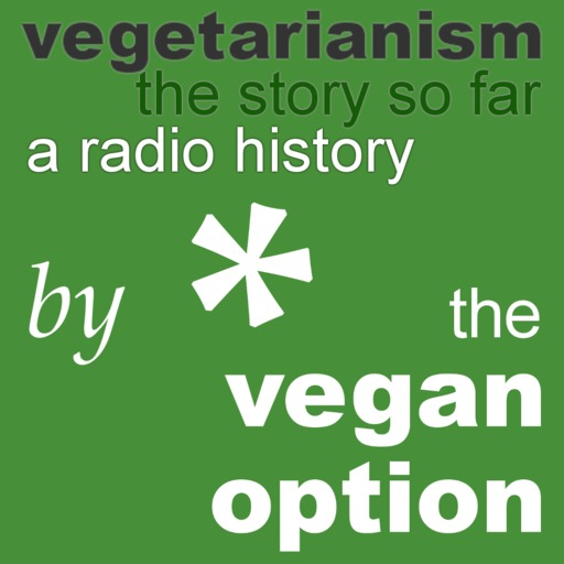 a history of vegetarianism moral and philosophy