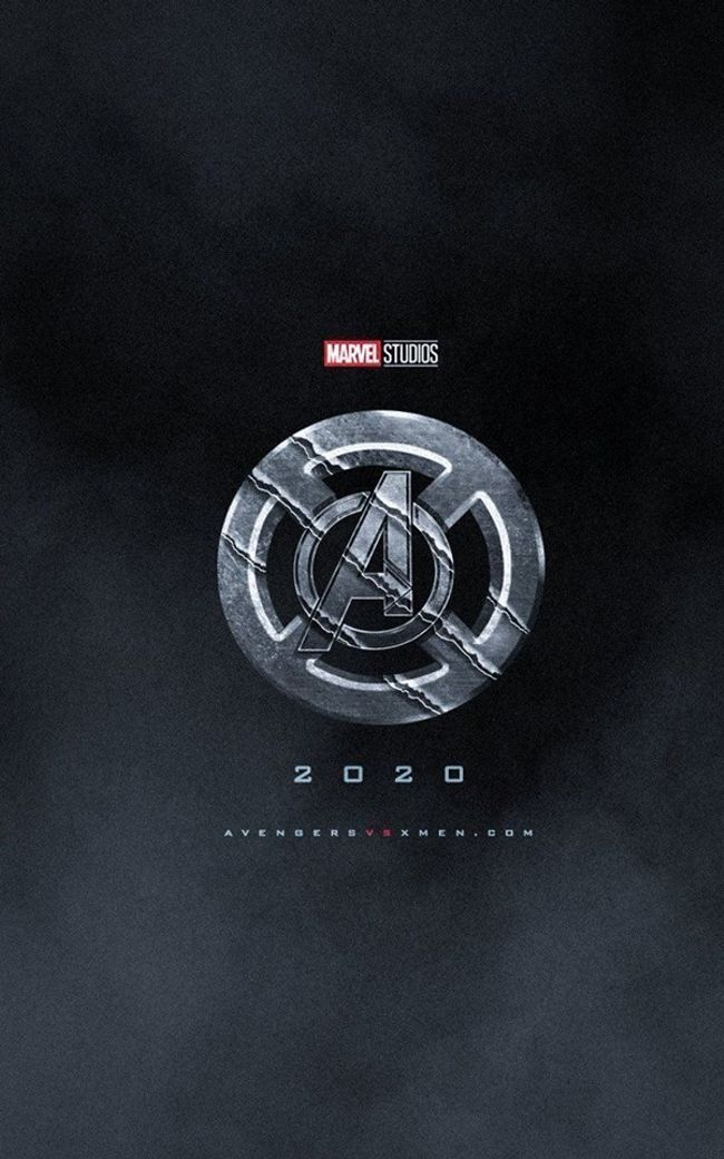 Our Mutant/MCU theory was mentioned on We Got This Covered!