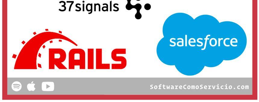 ¿Que es el Software Como Servicio?