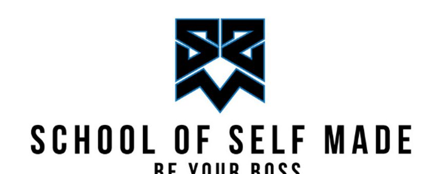 What is the School of Self Made