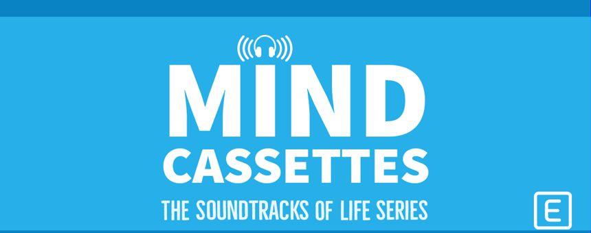 Mind Cassettes the idea