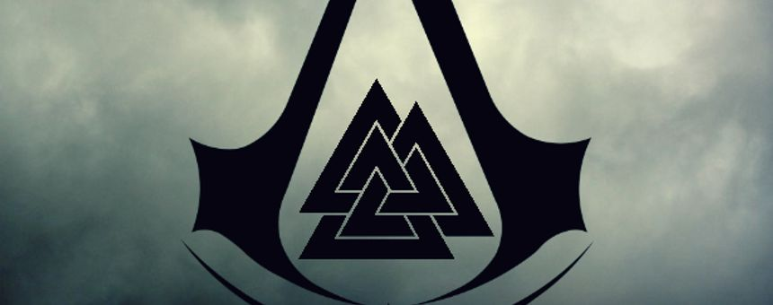 Why a Viking Assassin's Creed Will be Great