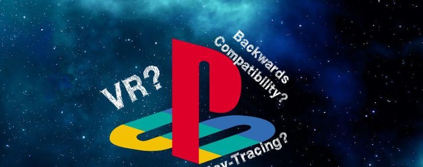 What PS5 Means For Gamers