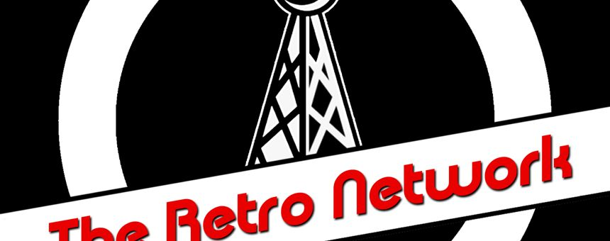 Welcome to The Retro Network!
