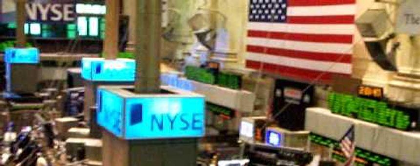 Archegoes Capital Management: Overdose On Leverage.