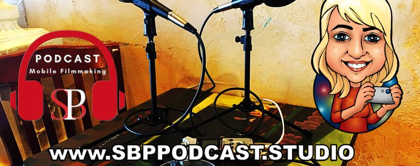 The Podcast or the Video