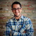Kevin Goldberg, Discover Pods