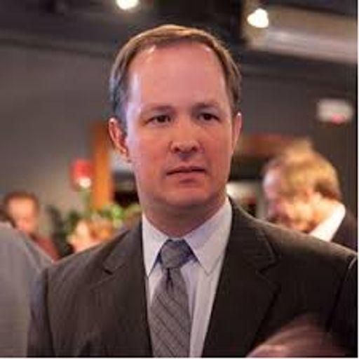 Steve Koczela
