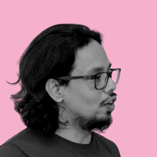 Yasith Abeynayaka