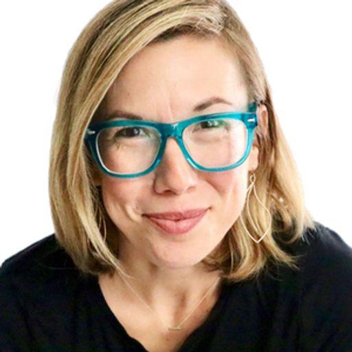 Tara McMullin