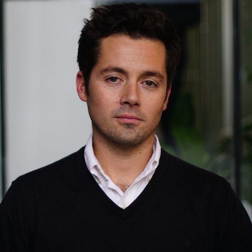 Humberto Sichel