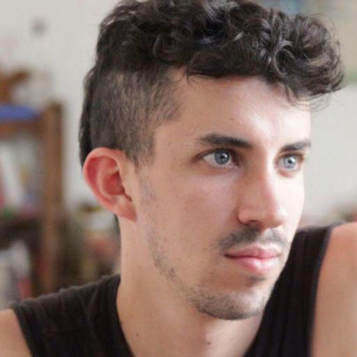 Vicente Gutiérrez