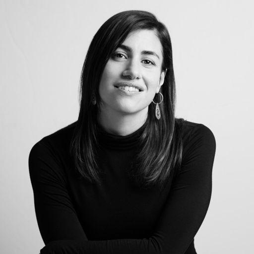 Alexandra DiPalma