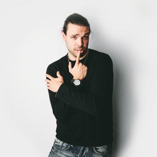 Michael Divinski