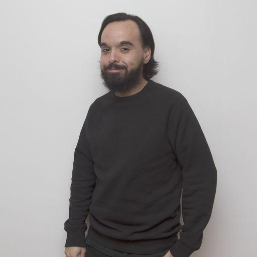 Ángelo Illanes