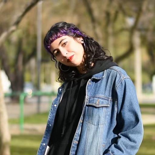 Lila Osorio