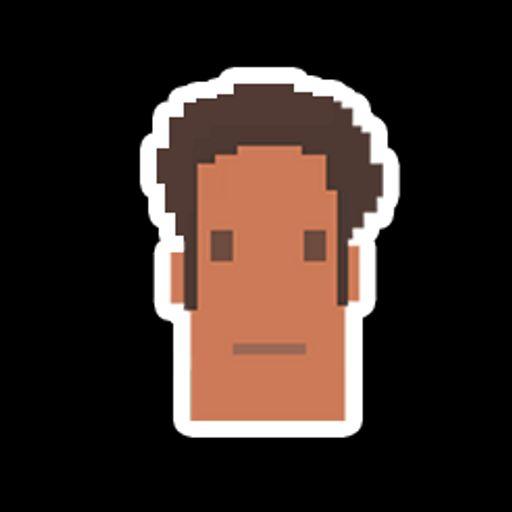 Jason (Stikz)