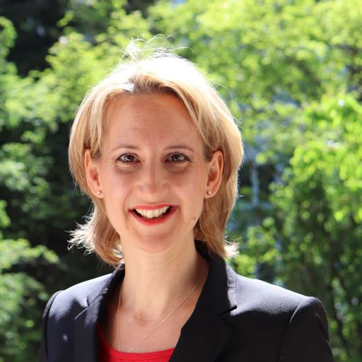 Sue Baumgaertner-Bartsch
