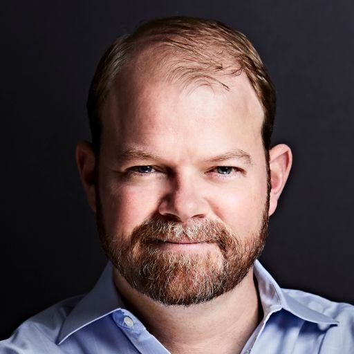Mike Osborne