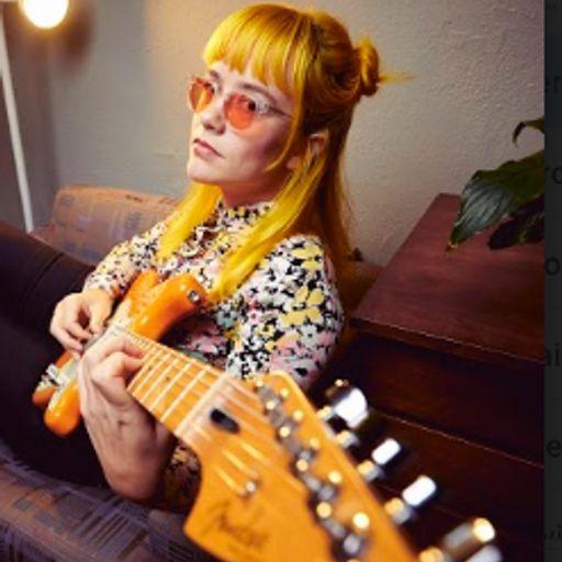Chelsea Ursin
