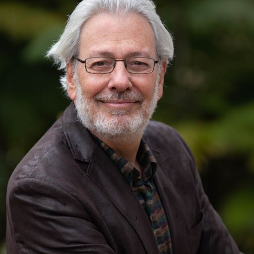 Dr. David Gruder, PhD, DCEP