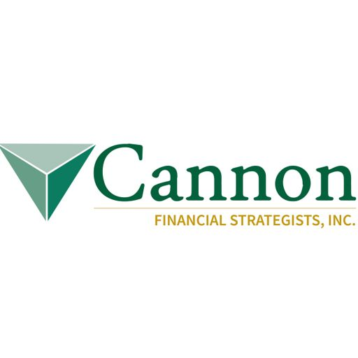 Cannon Financial Strategists