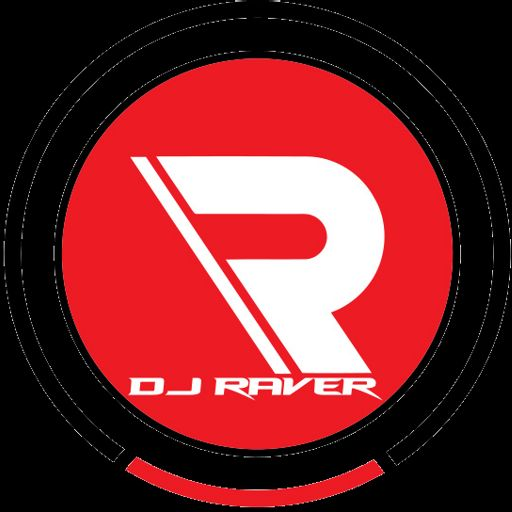 The Pop Off Party Mix with DJ Raver - Saturday Nights 9 p.m. to 12 a.m.
