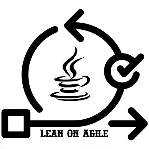 Cover art for podcast Lean On Agile Show
