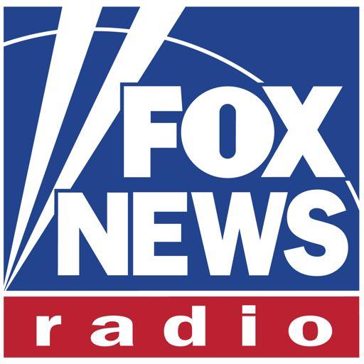 Cover art for podcast FOX News Radio Newscast
