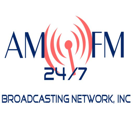 Cover art for podcast AMFM 247 Podcast Archive