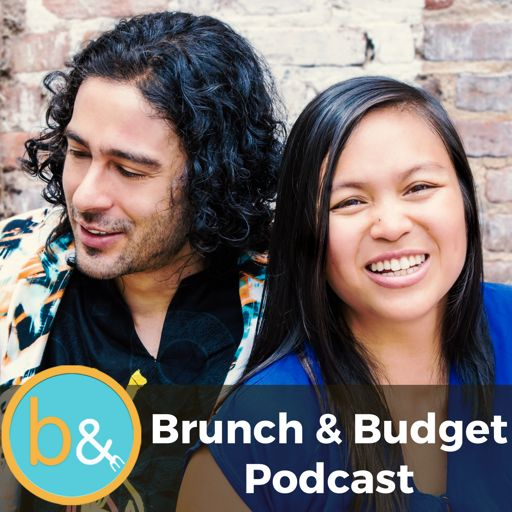 OBG: b&b121 What to do if you lose your job from Brunch & Budget on