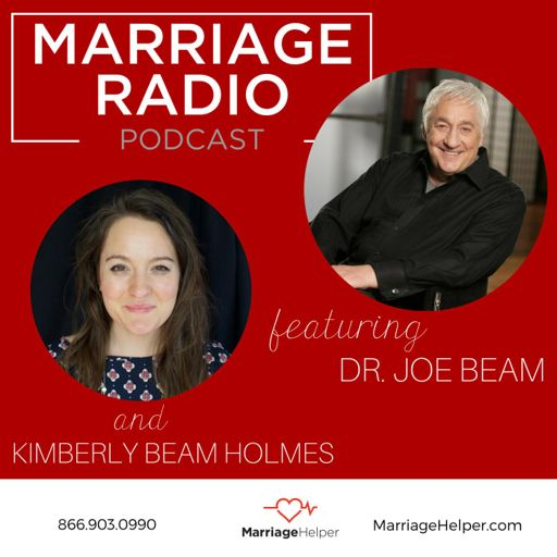 Why Your Spouse Loves Another (Understanding Limerence) - The Joe