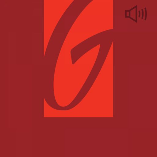 Gateway People Podcast on RadioPublic