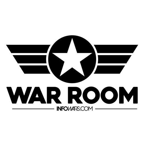 War Room - 2018-Oct-17, Wednesday - NPC Meme War Goes Viral