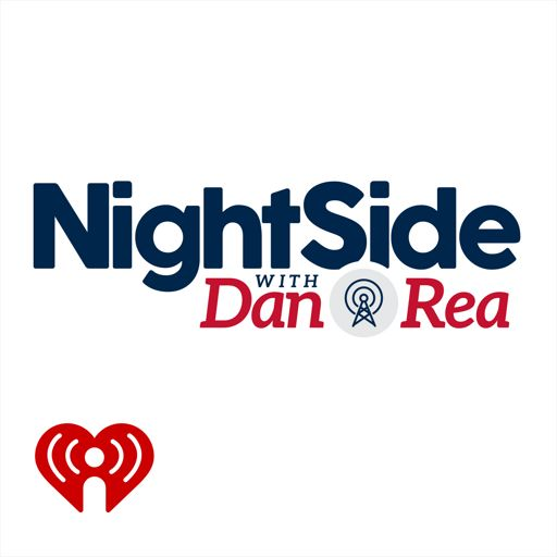 9dfd44ca81ae Thoughts On Comey and Flynn from Nightside With Dan Rea on RadioPublic