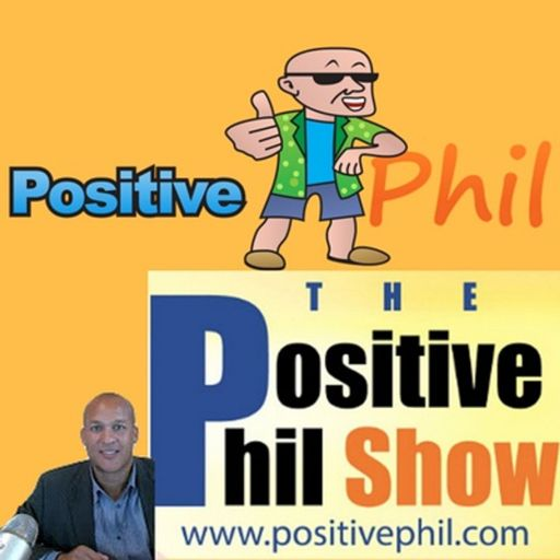 Dream Business Coaching And Mastermind Expert Jim Palmer Is On The