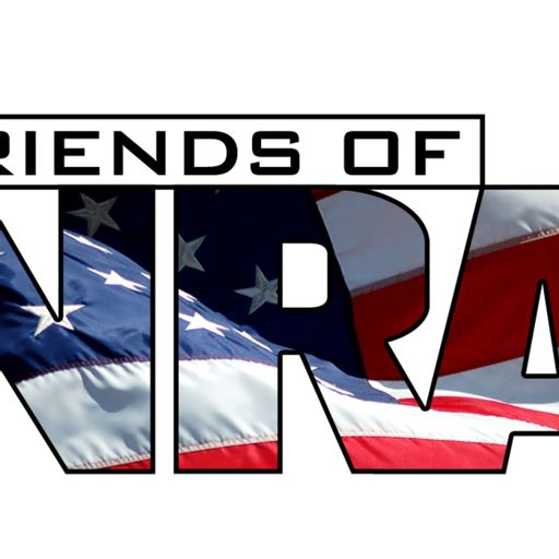 super popular d9285 79370 Maumee Valley Friends of NRA