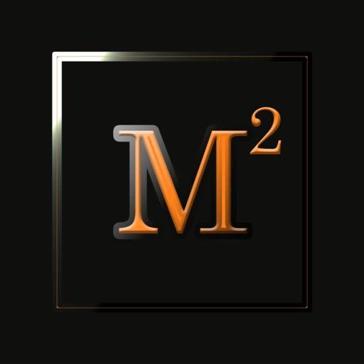 3b38125f5fd5 Mogul Squared Media Network on RadioPublic