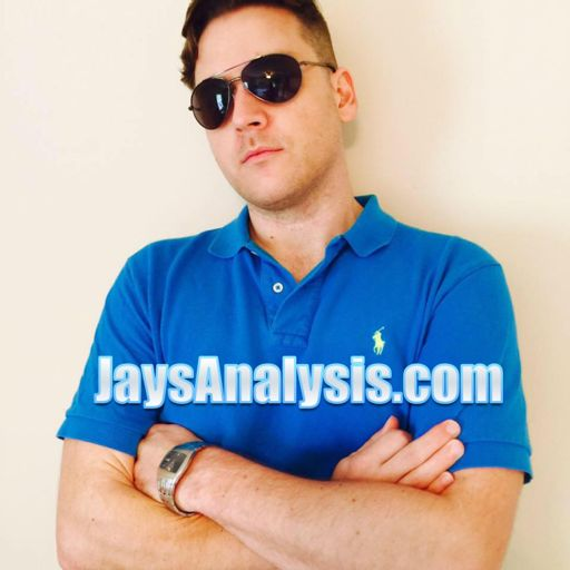 a54655ceff588 Fake News Madness Sale! Sunday Wire  Jay Dyer   Patrick Henningsen from  Jay s Analysis on RadioPublic