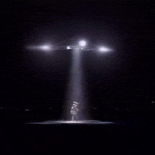 UBR- UFO Report 85: Robert Bigelow and Bob Lazar Corporation
