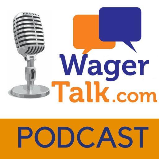 WagerTalk Podcast on RadioPublic