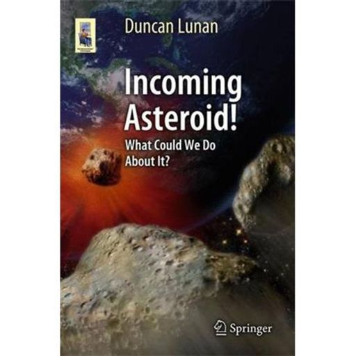 Duncan Lunan: Epsilon Bootis Revisited from Earth Ancients