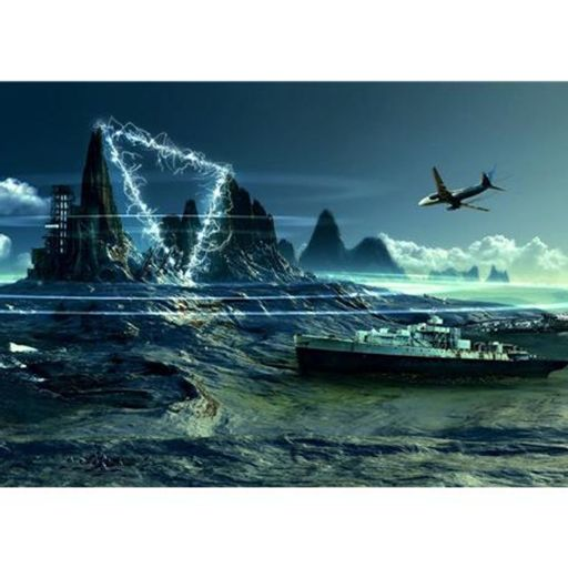 bermuda triangle 2014 full movie download