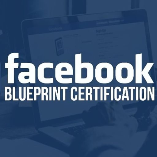 Lauren westbrook mcintosh global marketing lead at facebook pro business channel malvernweather Image collections