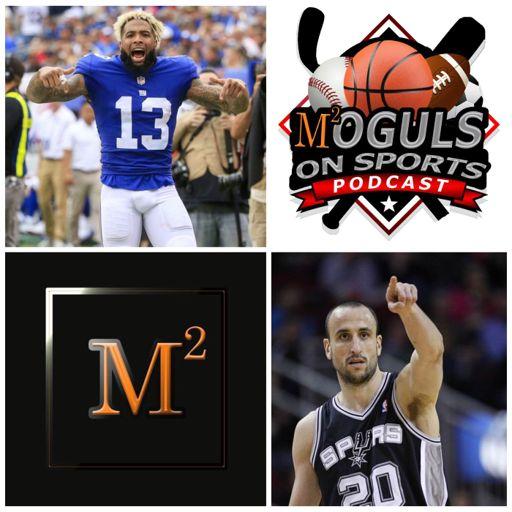 892440d0fa2 Moguls On Sports Talk Cat Suit Bans