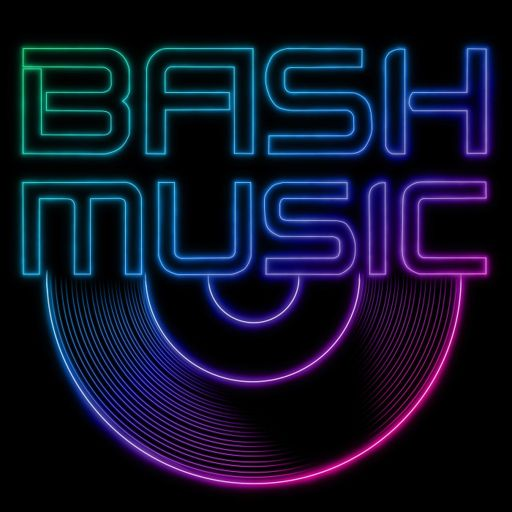 Spinari Takes Your Requests LIVE for 1 Hour! from Pod Bash