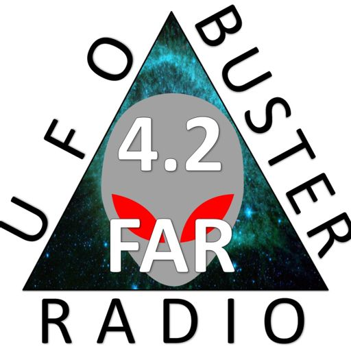 f0beccf89928 Episode 81: Aurora Crash and NUFORC TR3B Report from UFO Buster Radio  Network on RadioPublic