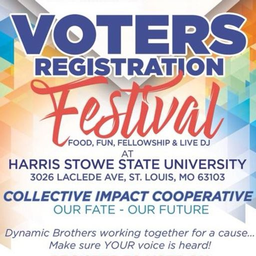 575-Historic Greek Fraternities Unite for Collective Impact