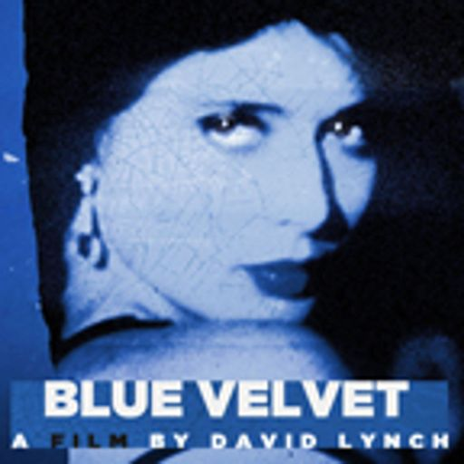 TPB: Blue Velvet from The Projection Booth Podcast on