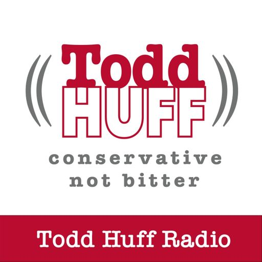 Remembering President George H W  Bush from The Todd Huff